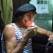 игорь 51 год (Телец) Белогорск