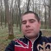 Сергій, 34, г.Львов