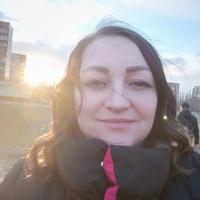 Елена, 35 лет, Овен, Донецк