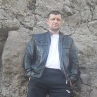 ((( Sergeji, 37 лет, Овен, Красноярск