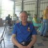 Алексей Толстой, 38, г.Рубежное