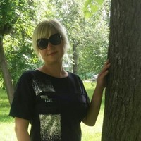 Елена, 40 лет, Телец, Орша