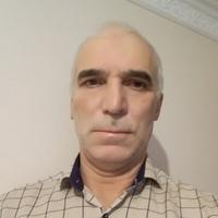 Магомед, 58 лет, Стрелец, Грозный