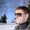 Денис, 30, г.Оренбург