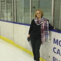 Наталья, 54 года, Скорпион, Санкт-Петербург