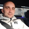 Sergey, 38, г.Таллин
