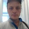 Лешик, 41, г.Санкт-Петербург