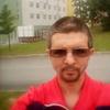 Джэк8, 37, г.Владивосток