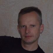 Начать знакомство с пользователем Виктор 45 лет (Стрелец) в Пыталове