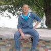 Сергей, 38, г.Дружковка