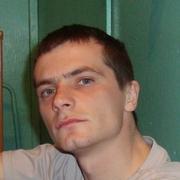 Начать знакомство с пользователем Антон 37 лет (Козерог) в Воронеже