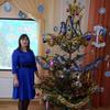 Sіlvіya, 32, Mukachevo