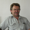 henrijs, 66, г.Рига