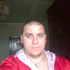 GaReeCk, 32, г.Димитров