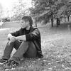 Denis, 21, Hlukhiv