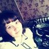 Светлана, 20, г.Могилев