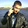АНДР, 33, г.Александров Гай