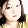 Мадина, 29, г.Шымкент (Чимкент)