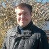 Константин, 36, г.Новомосковск