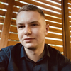 Stanislav, 23, г.Запорожье