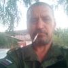 Андрей, 39, г.Белая Калитва