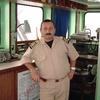 nick, 54, г.Дубай