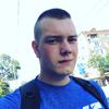 Vladislav, 21, Запоріжжя