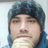 Олег, 30, г.Орск
