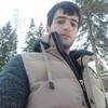 Xachatur, 23, г.Ереван