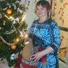 Светлана, 50, г.Костомукша