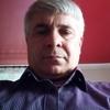 Альберт, 54, г.Пятигорск