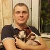 Serrgei, 35, г.Москва