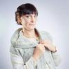 Irina, 41, г.Пекин