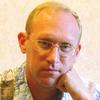 Дмитрий, 42, г.Набережные Челны