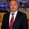 Арыстан, 66, г.Кустанай