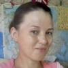 Тая, 32, г.Учалы