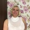 Светлана, 45, г.Каменское