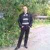 Сергей, 34, г.Экибастуз