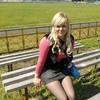 Анна, 27, г.Белополье