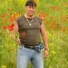 Геннадий, 46, г.Нефтеюганск