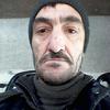 Алан, 38, г.Владикавказ