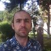 Gregory, 35, г.Сортавала