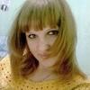 Елена, 24, г.Ставрополь