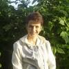 Оксана, 46, г.Тюмень