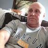 Victor, 55, Washington