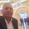 tatar, 52, г.Баку
