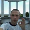 Григорій, 30, г.Полтава