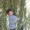 Татьяна, 36, г.Куйбышево
