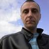 Геннадий, 32, г.Ковылкино