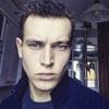 Арнольд, 21, г.Могилев
